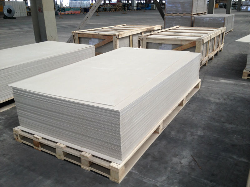 tấm bê tông nhẹ dùng làm sàn nhà khung thép