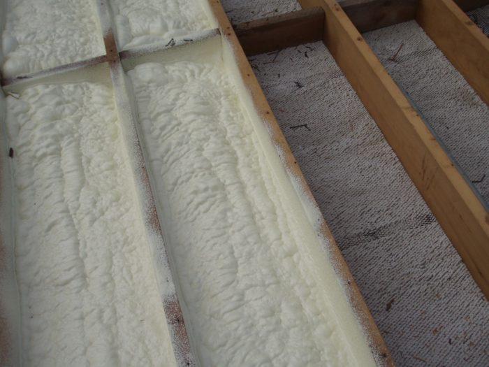 công nghệ đưa Foam Pu vào sàn , vách ngăn tấm bê tông Cemboard