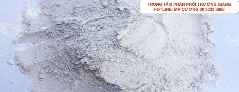 Thành phần tấm bê tông nhẹ Duraflex Vĩnh Tường
